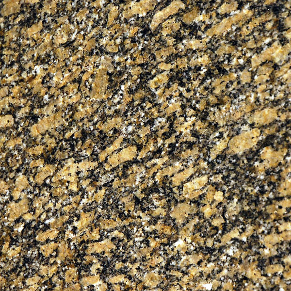 Canadian-Gold-Granite