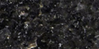 Black-Pearl Richmond Virginia counter top Colors
