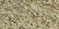 Giallo-Ornamental Richmond Virginia counter top Colors