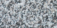 Luna-Pearl Richmond Virginia counter top Colors
