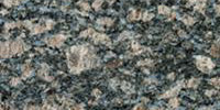 Sapphire-Blue Richmond Virginia counter top Colors
