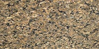 TROPIC-BROWN Richmond Virginia counter top Colors