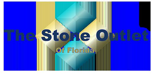Stone%20Outlet%20Florida