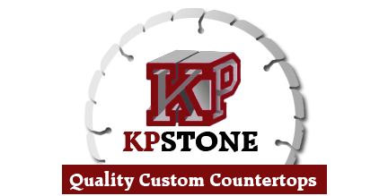 KP%20STONE%20&%20CABINET%20INC