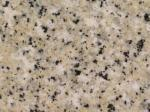 Crema Cabrera Stone Countertops Color Search