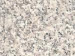 G 1008 Granite Countertops Colors