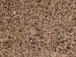 Kiurtinsky Brown Countertops Colors