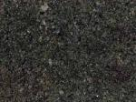Konstantinovsky Black Countertops Colors