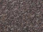 Zeta Brown Brown Countertops Colors