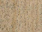 Ghibli Gneiss Countertops Colors